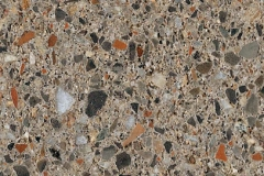 Ground Face Colors - 500 Series - 2501