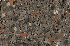 Ground Face Colors - 500 Series - 2503