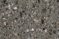 Ground Face Colors - 500 Series - 2507