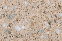 Ground Face Colors - 500 Series - 2508