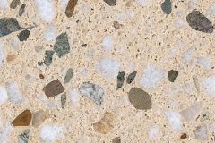 Ground Face Colors - 500 Series - 2509
