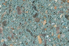 Ground Face Colors - 500 Series - 2512