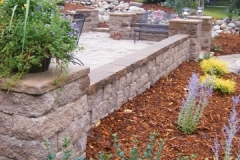 13_VerazzoAntique-Stone-patio-1