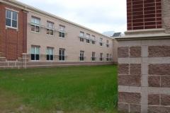 East Elementary School Hingham