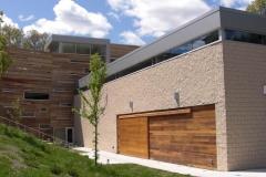 St. Ann's Home & School