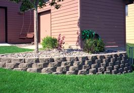 Arbor Stone