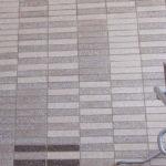 Concrete Masonry For School Construction