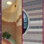 Concrete Masonry Aesthetic Options