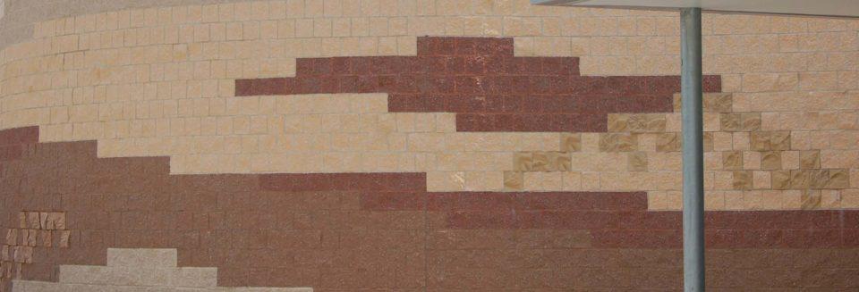 Density & Concrete Masonry – performance variations
