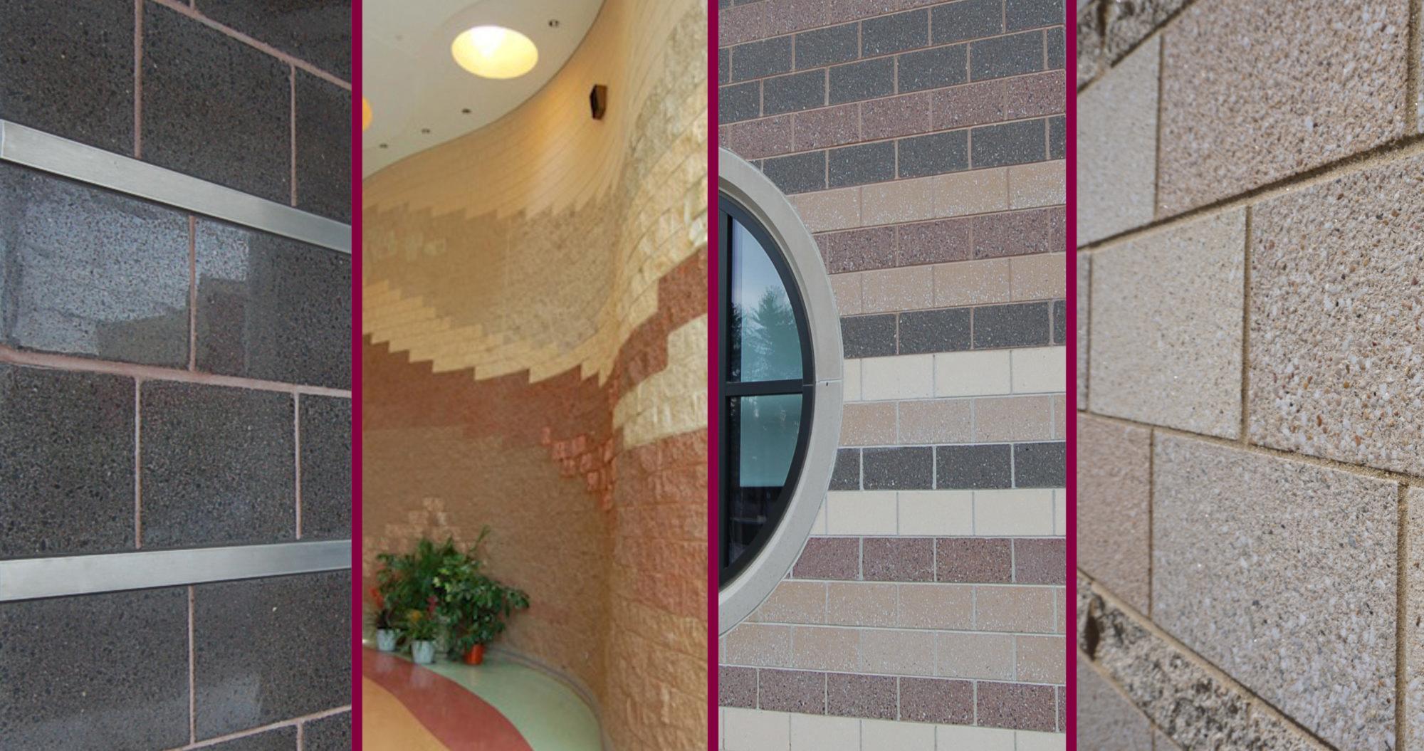 Architectural CMU