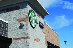 JandrisBlock_Starbucks.1