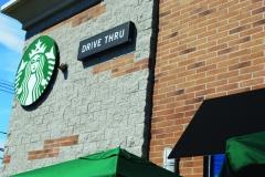 JandrisBlock_Starbucks.2