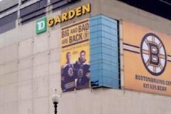 GroundFaceTD-Garden